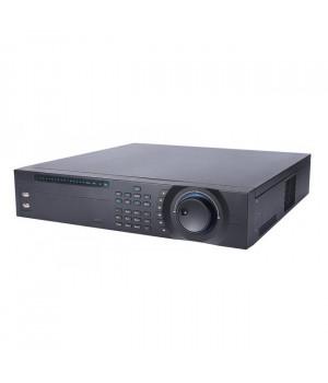 HD-SDI видеорегистратор Dahua DH-DVR0404HD-S