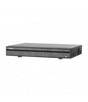 XVR видеорегистратор Dahua DH-XVR5116H-4KL-X