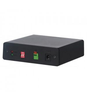 Тревожныйй контроллер Dahua DHI-ARB1606