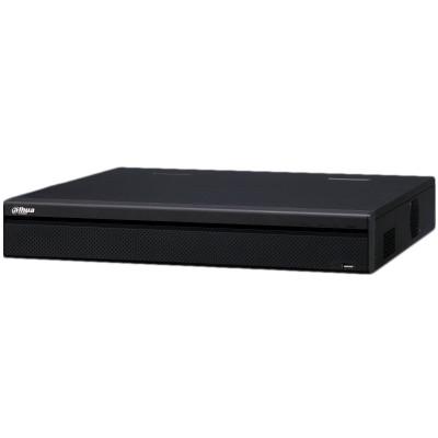 16-канальный XVR видеорегистратор Dahua DHI-XVR5216AN-S2
