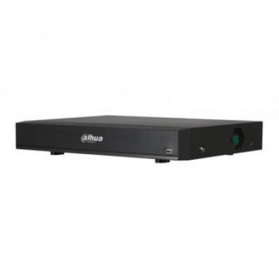 XVR видеорегистратор Dahua DHI-XVR7108HE-4KL-X