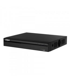 Сетевой IP видеорегистратор Dahua DH-NVR1A04HS