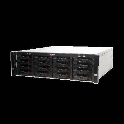 32-канальный сетевой видеорегистратор Dahua DH-NVR5032