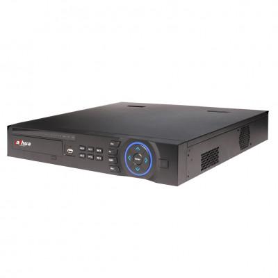 32-канальный сетевой видеорегистратор Dahua DH-NVR7432