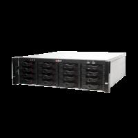 Сетевой IP видеорегистратор Dahua DHI-NVR616-128-4KS2