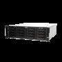 64-канальный сетевой видеорегистратор Dahua DHI-NVR616-64-4KS2