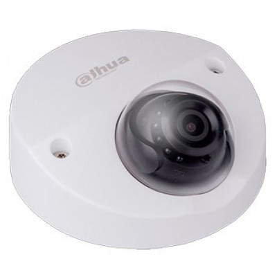2 МП HDCVI видеокамера Dahua DH-HAC-HDBW2241F-A