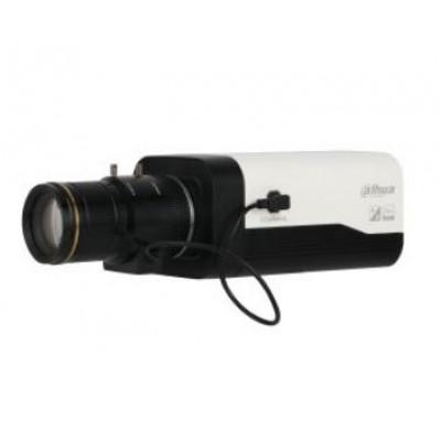 Starlight IP видеокамера Dahua DH-IPC-HF8232F-NF