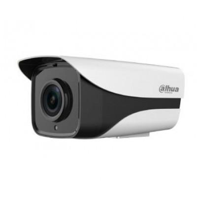 2 Мп 4G видеокамера Dahua DH-IPC-HFW4230M-4G-AS-I2