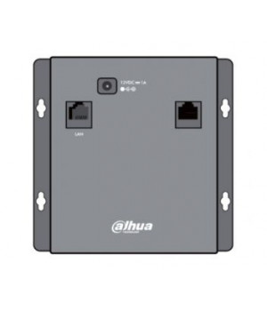 SIP сервер Dahua DHI-VTNS2000B