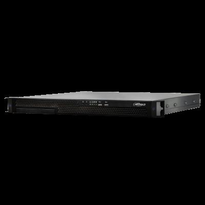 10-канальный центр управления видеоконференцией Dahua DH-VCS-MCU91B0