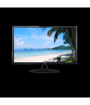 """27"""" ЖК-монитор FHD Dahua DHL27-F600"""