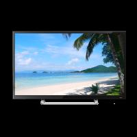 """32"""" ЖК-монитор Full-HD Dahua DHL32-F600"""