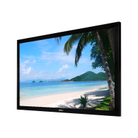 "43"" ЖК-монитор Full-HD Dahua DHL43"