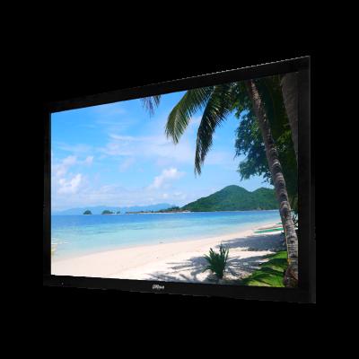 """43"""" ЖК-монитор Full-HD Dahua DHL43"""