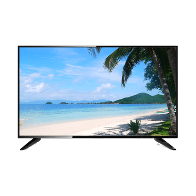 "43"" ЖК-монитор Full-HD Dahua DHL43-F600"