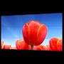 46 '' Full-HD видеостенный дисплей Dahua (ультра узкая рамка 3,5 мм) DHL460UCH-ES