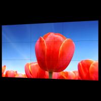 46 '' Full-HD видеостенный дисплей Dahua (ультра узкая рамка 5,3 мм) DHL460UTS-E