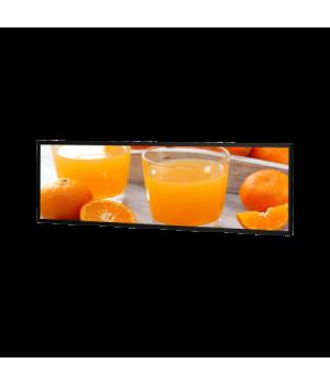 29 '' настенный ЖК-дисплей Dahua LDH29-SAI100