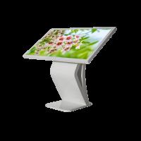 55 '' HD интерактивная справочная машина Dahua LDW55-LWI200