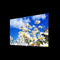 49 '' Full-HD видеостенный дисплей Dahua (узкая рамка 3,5 мм) LS490YXS-EF