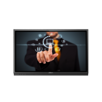 65'' HD E-Whiteboard дисплей Dahua LU65-LT200