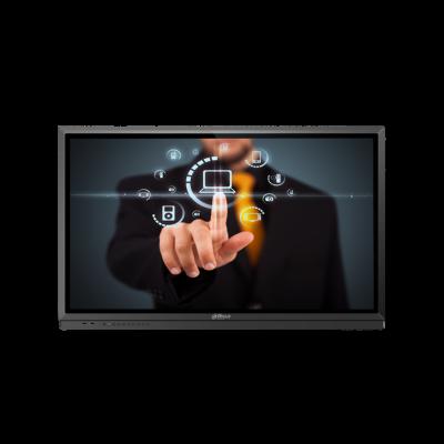 86'' UHD E-Whiteboard дисплей Dahua LU86-LT400