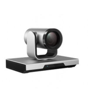 Видеоконференционная камера Dahua DH-VCS-C7A0