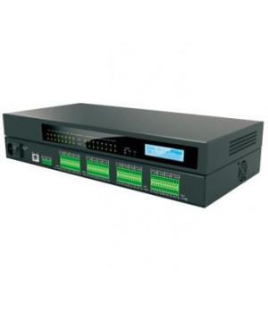 Матричный аудио коммутатор Dahua DH-VCS-MAP1616AH
