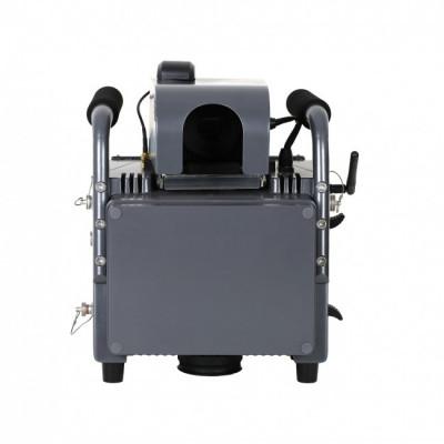 Многоцелевая система контроля скорости слежения Dahua DHI-HWS800A-MT