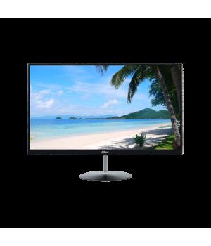 """24"""" ЖК-монитор FHD Dahua DHL24-F600"""