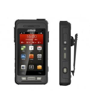 Мобильный терминал MPT300