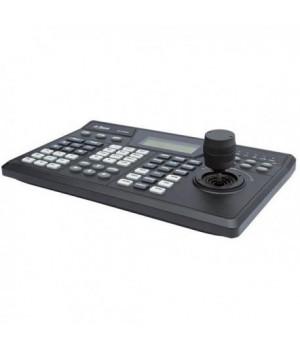 Клавиатура Dahua NKB