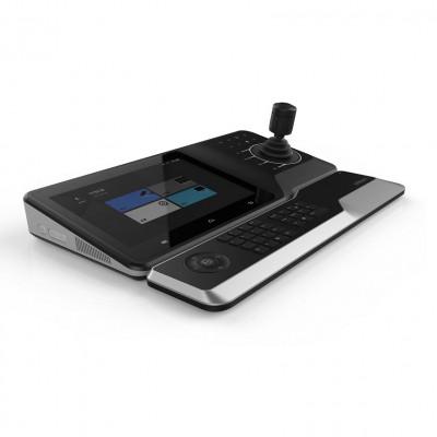 Клавиатура Dahua NKB-5000