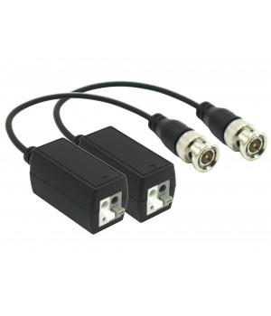 Приемо-передатчик Dahua PFM800-4MP