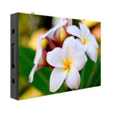 Светодиодный экран для видеостены Dahua PHIA4-EH