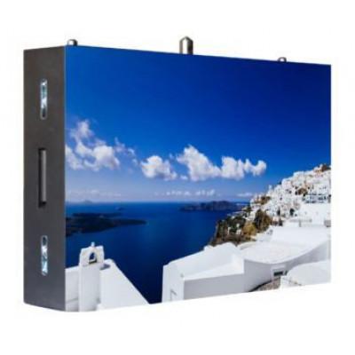 Светодиодный экран для видеостены Dahua PHIA4-SS