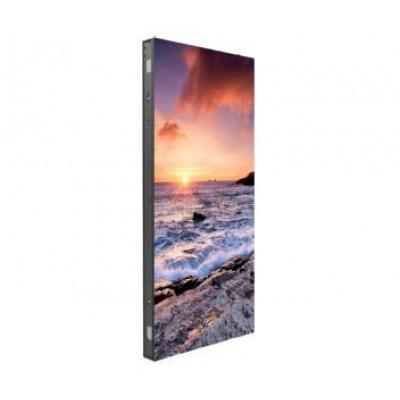 Светодиодный экран для видеостены Dahua PHRIA6.25-SS-L