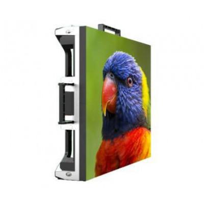 Светодиодный экран для видеостены Dahua PHROA4.81-EH