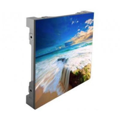 Светодиодный экран для видеостены Dahua PHROA4.81-SH