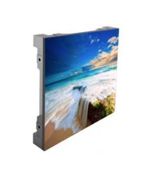 Светодиодный экран для видеостены Dahua PHROA6.25-SH