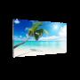 Светодиодный экран для видеостены Dahua PHSA0.9-H