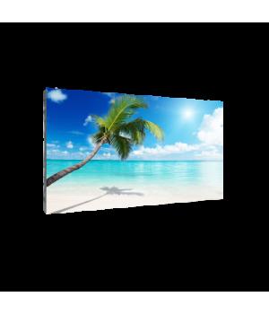 Светодиодный экран для видеостены Dahua PHSA1.5-H