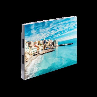 Светодиодный экран для видеостены Dahua PHSA1.9-MH
