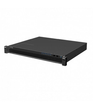SIP сервер Dahua VTSS5000