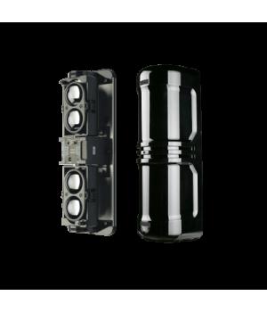 Четырехлучевой ИК барьер Dahua LHP-200Q