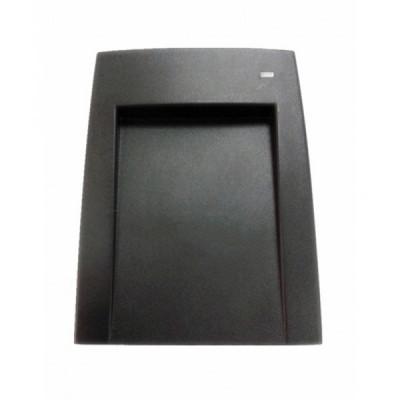 USB устройство для ввода карт Dahua DH-ASM100