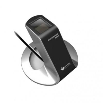 Программатор отпечатков пальцев Dahua DH-ASM102