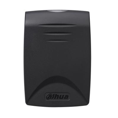 RFID считыватель Dahua DH-ASR1000B