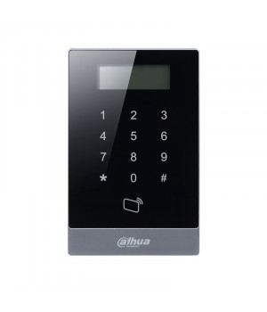 RFID считыватель Dahua DH-ASR1101A
